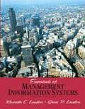 Test bank for Essentials of Management Information Systems 8th 013602579X