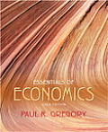 Test bank for Essentials of Economics (6) 9780321238030