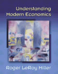 Test bank for Understanding Modern Economics 0321245822