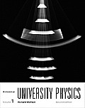 Test bank for Essential University Physics 2th 0321714385