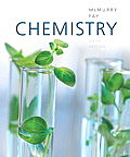 Test bank for Chemistry with MasteringChemistry 6th 032174103x