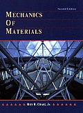 Solutions Manual to accompany Mechanics of Materials 2nd edition 9780471331766