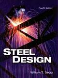 Solutions Manual to accompany steel design 4th edition 9780495244714