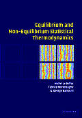Solutions Manual to accompany Equilibrium and Non-equilibrium Statistical Thermodynamics 9780521821438