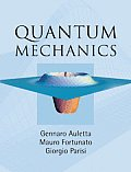 Solutions Manual to accompany Quantum Mechanics 1st edition 9780521869638