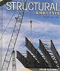 Solutions Manual to accompany Structural Analysis 3rd edition 9780534391683