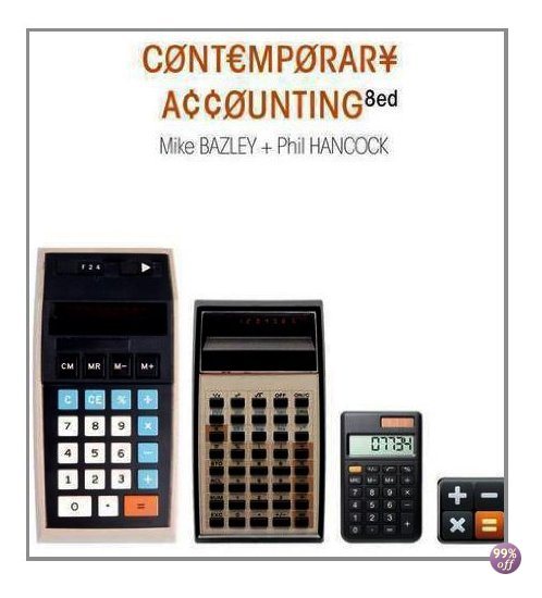 financial accounting libby 7th edition solutions manual free