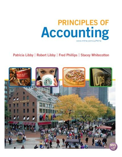 principles of business 8th edition pdf