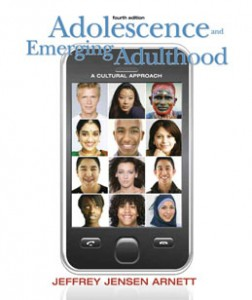 Test Bank for Adolescence and Emerging Adulthood A Cultural Approach, 4th Edition: Arnett
