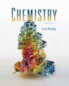 Test Bank for Chemistry, 2nd Edition: Burdge