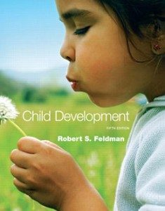 Test Bank for Child Development, 5th Edition: Feldman