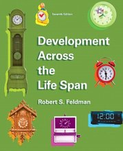 Development Across the Life Span Feldman 7th Edition Test Bank