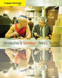 Test Bank for Introduction to Sociology, 10th Edition: Tischler