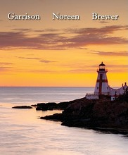 Managerial Accounting Garrison Noreen Brewer 14th Edition Solutions Manual
