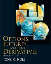 Options, Futures, and Other Derivatives Hull 7th Edition Solutions Manual