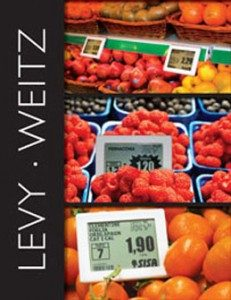 Test Bank for Retailing Management, 8th Edition: Levy
