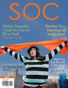 Test Bank for SOC 2011 2nd edition 2e Witt