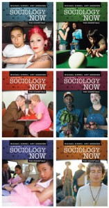 Test Bank for Sociology Now The Essentials, 2nd Edition: Kimmel