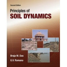 Solution Manual for Principles of Soil Dynamics, 2nd Edition