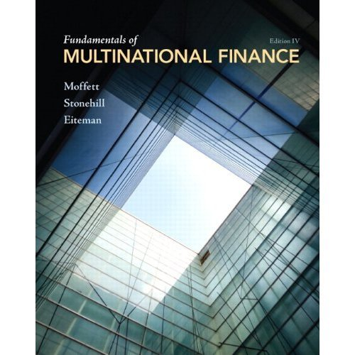 corporate finance 3rd edition ross solved numericals Tolles solved numericals of  electromagnetics solutions ross  biological solution manual of engineering mechanics statics 6th edition chapter 1 solved.