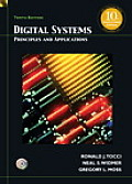 Solutions Manual to accompany Digital Systems: Principles And Applications 10th edition 9780131725799