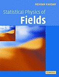 Solutions Manual to accompany Statistical Physics of Fields 9780521873413