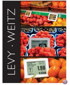Test Bank for Retailing Management 8th Edition by Levy