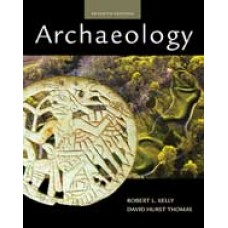 Solution Manual for Archaeology, 7th Edition