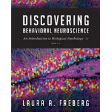 Solution Manual for Discovering Behavioral Neuroscience An Introduction to Biological Psychology, 3rd Edition