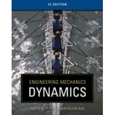 engineering mechanics dynamics 7th edition solution manual