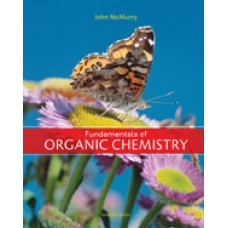 Solution Manual for Fundamentals of Organic Chemistry, 7th Edition