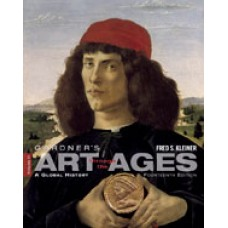 Solution Manual for Gardners Art through the Ages A Global History, Volume II, 14th Edition