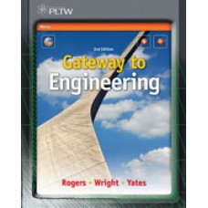 Solution Manual for Gateway to Engineering, 2nd Edition