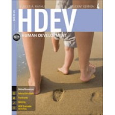 Solution Manual for HDEV, 4th Edition