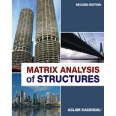Solution Manual for Matrix Analysis of Structures, 2nd Edition