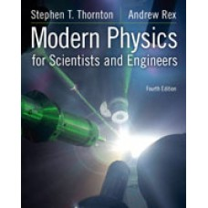 physics for scientists and engineers 6th edition solutions pdf