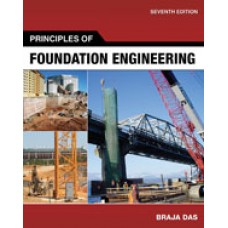 Solution Manual for Principles of Foundation Engineering, 7th Edition