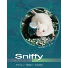 Solution Manual for Sniffy the Virtual Rat Lite, Version 3.0, 3rd Edition