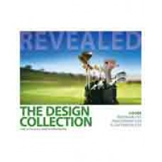 Solution Manual for The Design Collection Revealed Adobe InDesign CS5, Photoshop CS5 and Illustrator CS5, 1st Edition