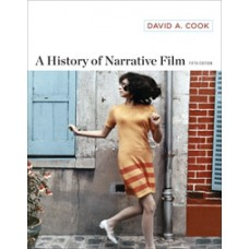 Test Bank for A History of Narrative Film, Fifth Edition