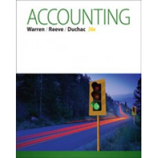 financial accounting for decision makers 8th edition pdf download