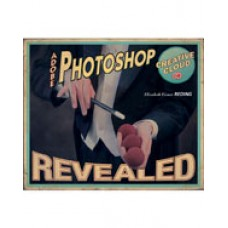 Test Bank for Adobe Photoshop Creative Cloud Revealed, 1st Edition
