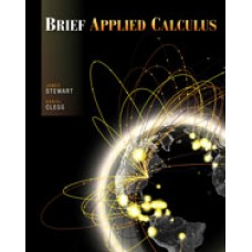 Test Bank for Brief Applied Calculus, 1st Edition