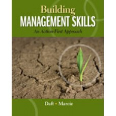 Test Bank for Building Management Skills An Action-First Approach, 1st Edition