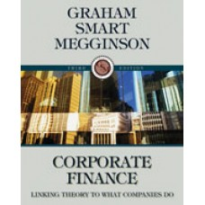 Test Bank for Corporate Finance Linking Theory to What Companies Do, 3rd Edition
