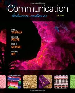 Test Bank for Communication Between Cultures 8th Edition Larry A Samovar