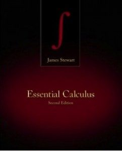 Test Bank for Essential Calculus, 2nd Edition: James Stewart