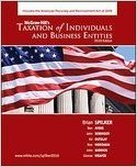 Solution Manual For Taxation of Individuals & Business Entities 2nd Edition by Brian Spilker , Benjamin Ayers, John Robinson, Edmund Outslay, Ronald Worsham, John Barrick, Connie Weaver