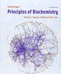 Test Bank for Lehninger Principles of Biochemistry Sixth Edition
