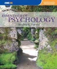 Test Bank for Essentials of Psychology, 4th Edition: Franzoi